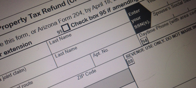 Find State Tax Forms to File for Your Refund